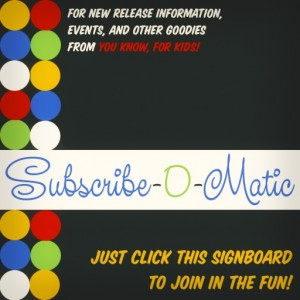 YKFK Subscribe-O-Matic!